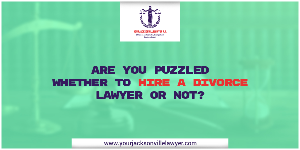 Divorce Lawyers in Florida