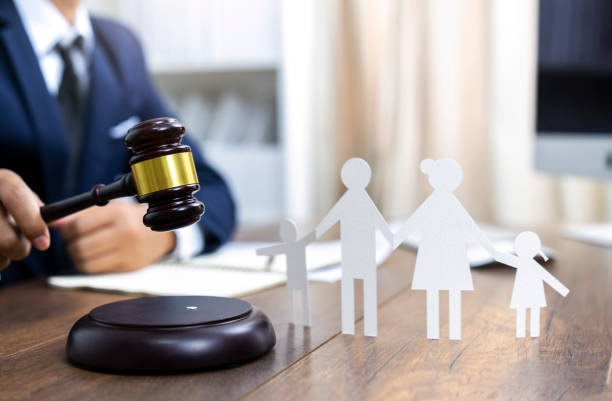 Hiring an Experienced Divorce Lawyer